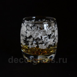 """Стопка """"Сильвана"""" (весна)"""