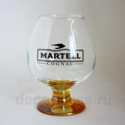 Бренди (Martell)