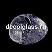 БА-1805/2 ХС Корзинка - диагональ