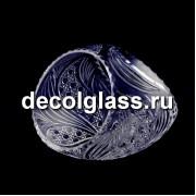 БА-1805/4 ХС Корзинка - диагональ