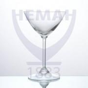 Рюмка для мартини, 200г, 100/1, А8560