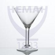 Рюмка для мартина, 140г, гл.х/о, А7462