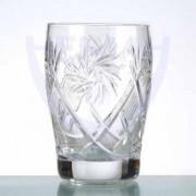 Набор хрустальных стаканов для вина, 50 г, 1000/11, А4319