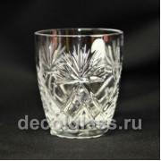 К/стакан винный 90 мл. к3959/2с