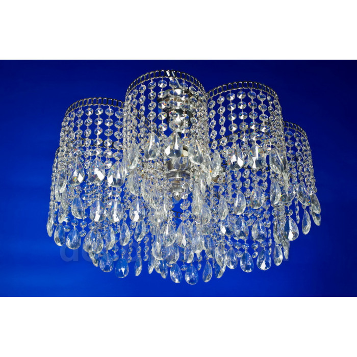 LED Светодиодные лампы купить в интернет-магазине