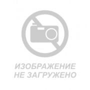 Графин+6стопок (12 названий авто)
