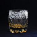 Стакан для виски (весна)