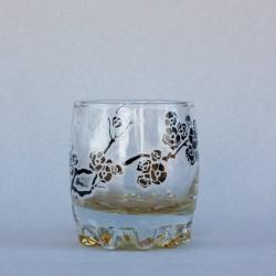 Стакан для виски (сакура)
